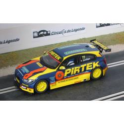 SCALEXTRIC BMW 125i M Sport n° 77