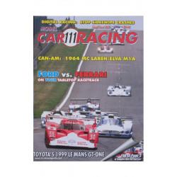 Model Car Racing n°111