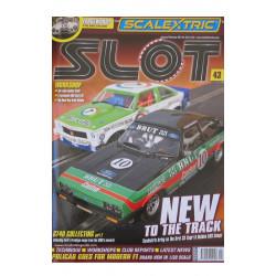 Slot Magazine n°43