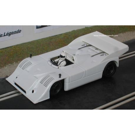 NSR PORSCHE 917/10K test blanche