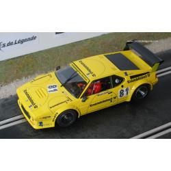 """Fly BMW M1 """"Regazzoni"""""""