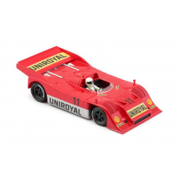 """NSR PORSCHE 917/10 n°11 """"Uniroyal"""" 1973"""