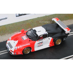 "Revoslot PORSCHE 911 GT1 n°17 ""Nürburgring"""