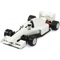 """Scaleauto Formule 1 1995/97 kit complet """"nez haut"""""""