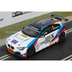 BMW 125i M Sport n°4