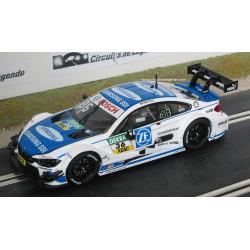 BMW M4 DTM n° 36