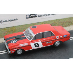 Scalextric FORD XY Falcon GTHO Phase III 1970 n° 9