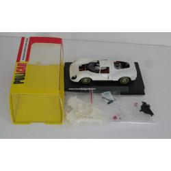 Policar FERRARI 330 P4 kit complet