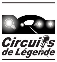 Circuits de Legende